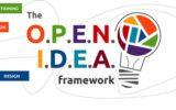 OPEN IDEA