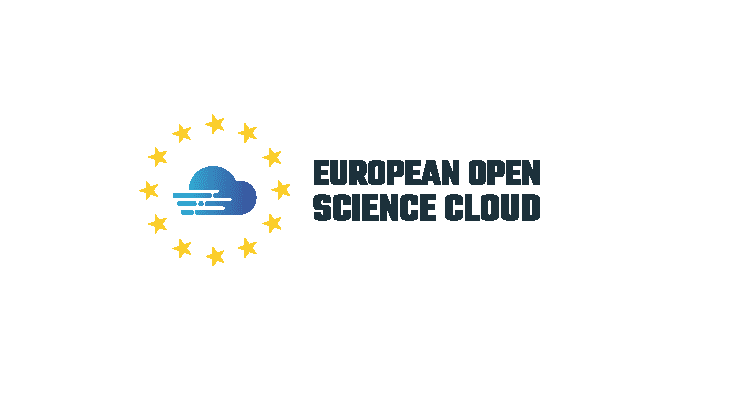 Open Science Cloud: il nuovo approccio della scienza