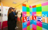 OpenartAward 2019 - Premio alla Pubblicità