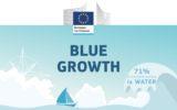 Opportunità H2020 in ambito Blue Growth