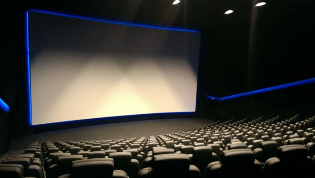 Opsobjects e il cinema d'autore
