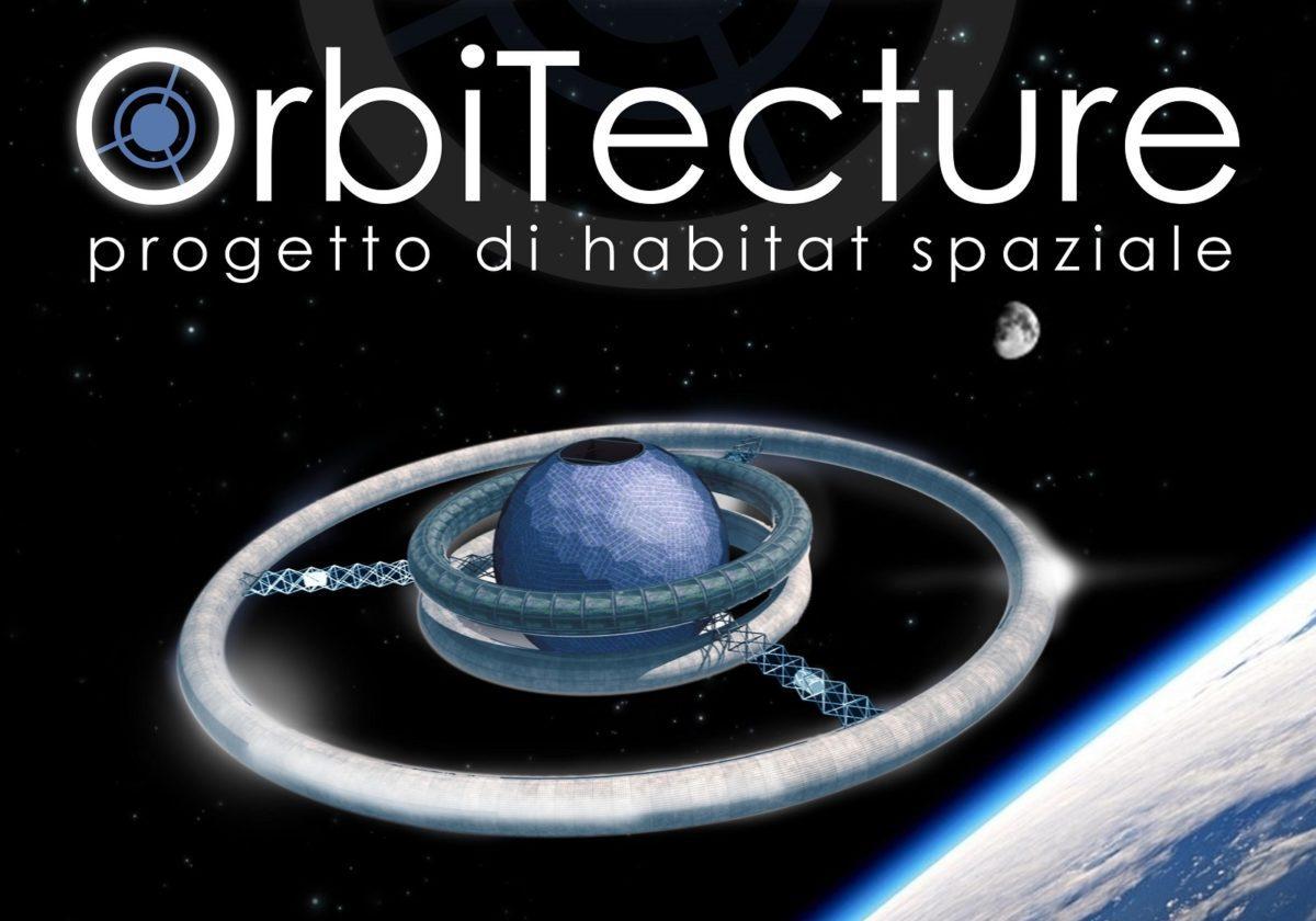 OrbiTecture
