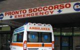Ordine dei medici: elementi che possano difendersi dalle aggressioni