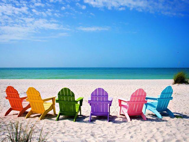 Organizzare la vacanza? Ci pensa il consulente di viaggio
