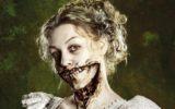 Orgoglio e Pregiudizio in salsa zombie