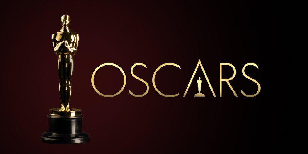 Oscar 2020: le nomination tra sorprese ed incredibili conferme