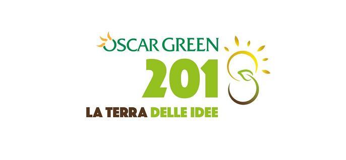 Oscar Green: i finalisti