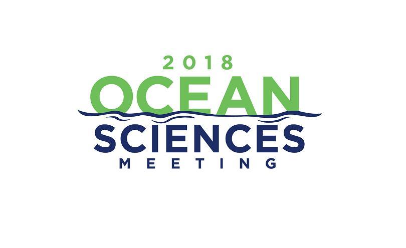 Osm18: Ocean Science Meeting