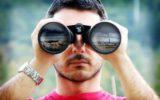 Osservatori civici ed enti locali : insieme per voltare pagina