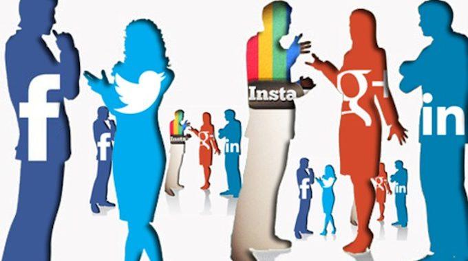 OSSESSIONE DA SOCIAL NETWORK: COME RICONOSCERLA