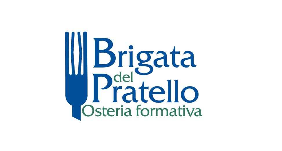"""Osteria """"Brigata del Pratello"""" per recuperare giovani detenuti attraverso il lavoro"""