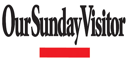 OSV Newsweekly in digitale