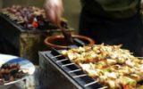 """""""Ottaviano Food Festival"""" e beneficenza"""