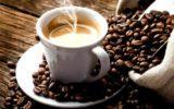 Otto Motivi per bere il caffè