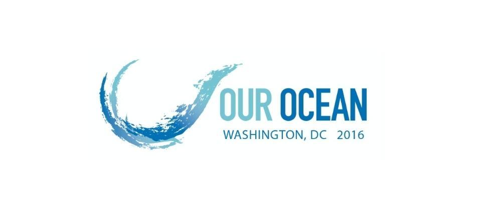Our Ocean 2016
