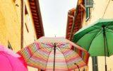 Paciano: uno dei borghi più belli d'Italia