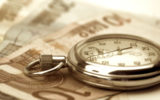Pagamenti ai fornitori: aumentano i ritardi delle imprese