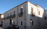 Palazzo Nieddu del Rio