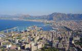 Palermo: l'Energia