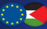 Palestina: prorogata la missione dell'UE