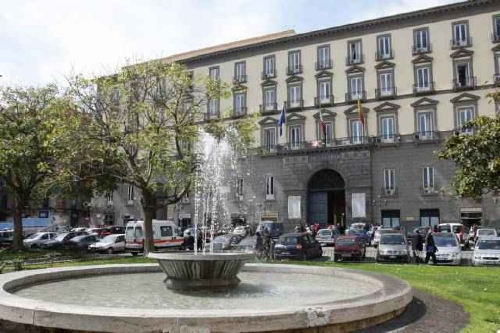 Palma: chiarimenti sugli avvisi d'accertamento sulla tassa sui rifiuti