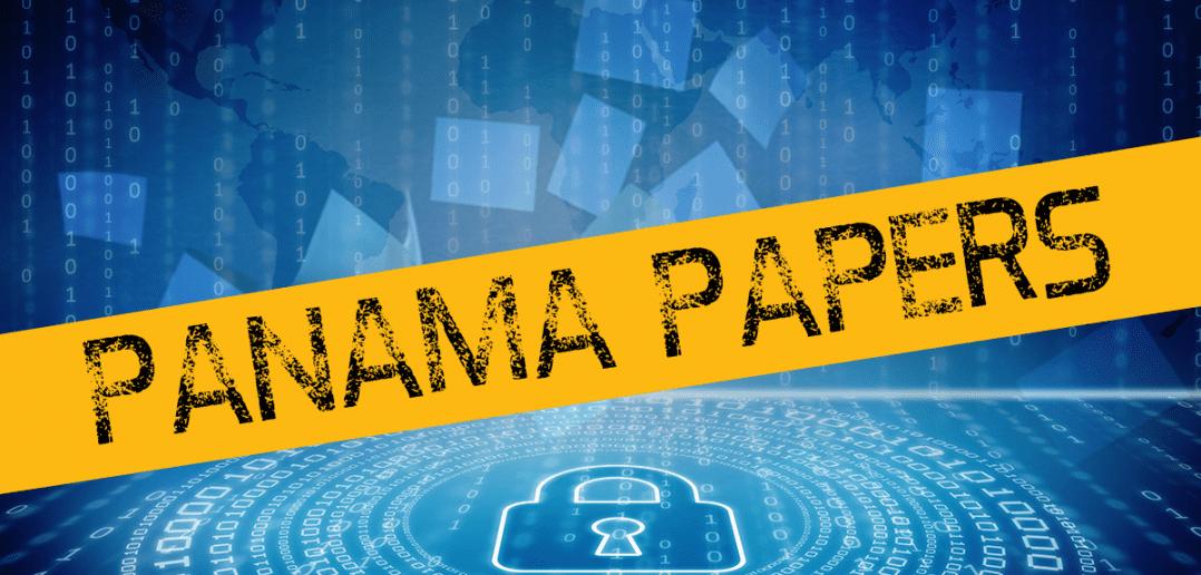 Panama Papers: svelata la tecnologia dell'inchiesta