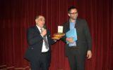 Panteatro Festival: un successo di talenti