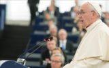 Papa e biodiversità
