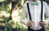 Papillon o Cravatta: come cambiano i gusti in tema di abbigliamento