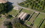 Parco archeologico della Valle dell'Aci: verso un nuovo modello di gestione