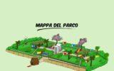 Parco Avventura Scientifica - Marcia per la Scienza Napoli