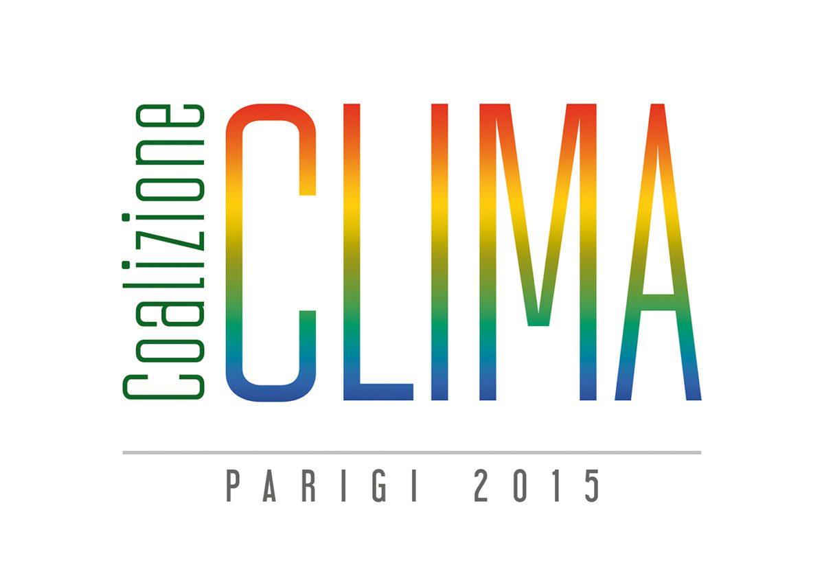 'Parigi 2015: Mobilitiamoci per il clima'