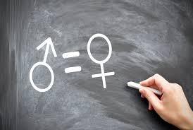 Parità di genere: confronto fra deputati europei