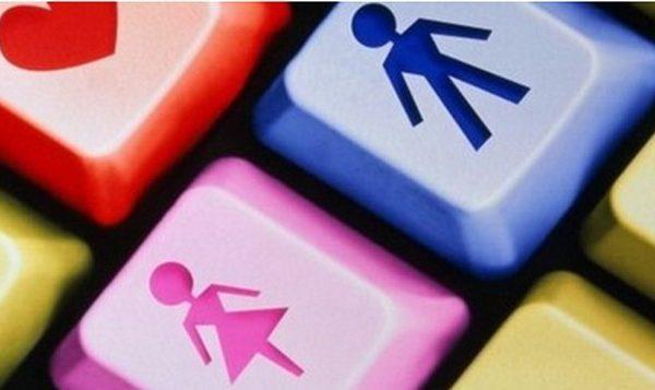 Parità di genere: il piano d'azione