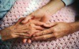 Parkinson: nuova ricerca sui meccanismi molecolari