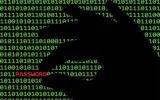 Parliamo di hacking