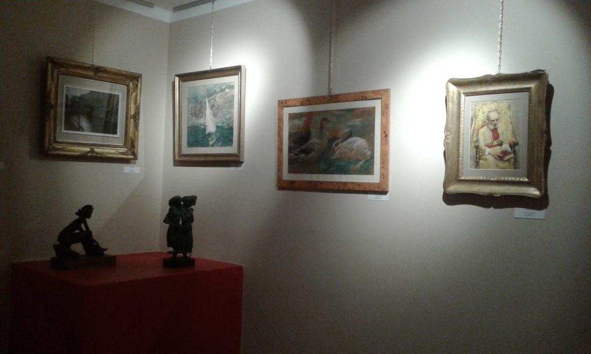 Parma per le Arti