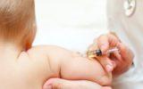 Parte da Genova l'appello della scienza per i vaccini