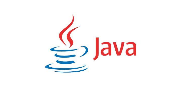 Parte il progetto Java per la Campania