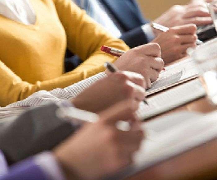 Parte la formazione dei docenti neoassunti