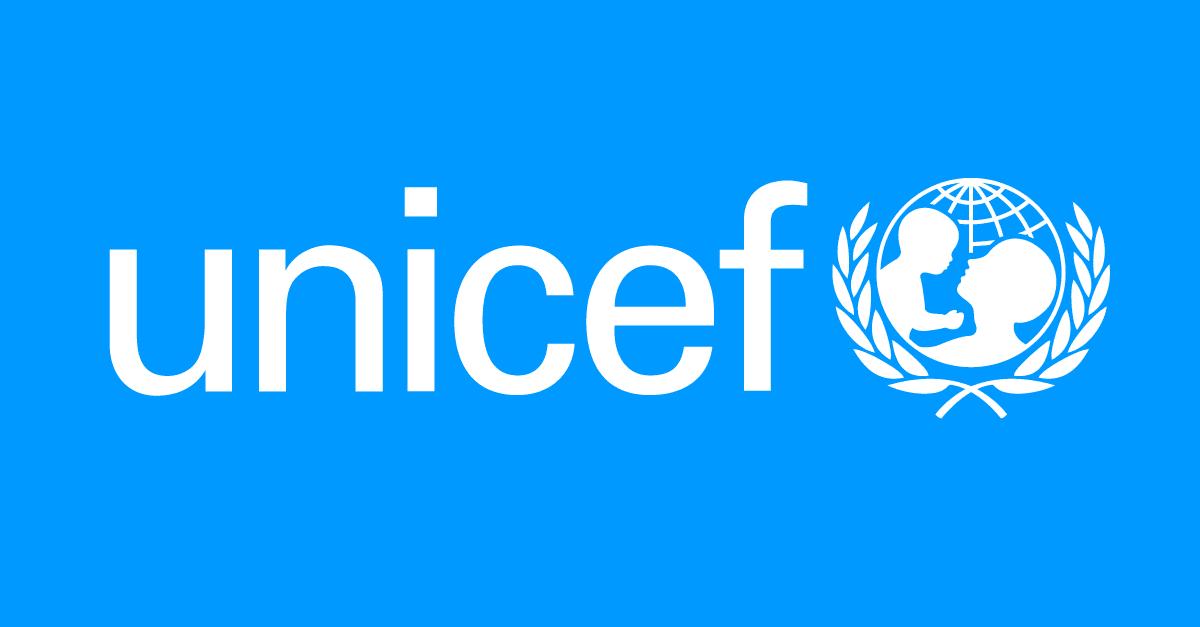 Parte la nuova campagna UNICEF
