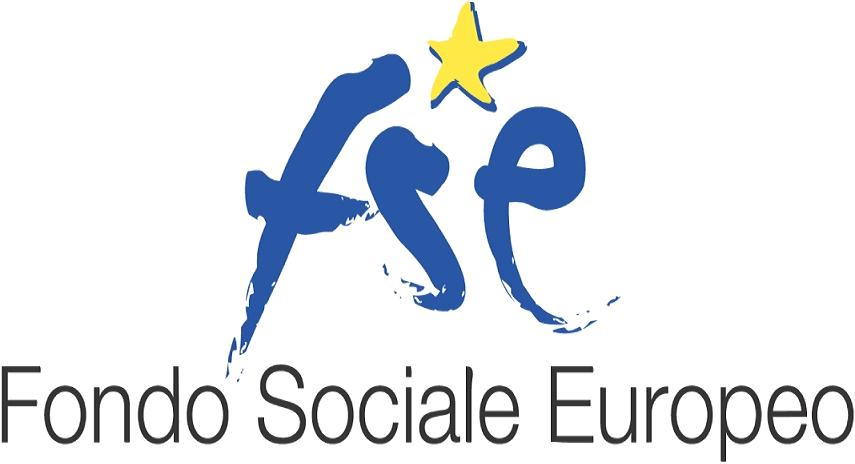 Parte la programmazione FSE 2014-2020