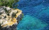 Partenariato UE-Mediterraneo per progetti su cibo e acqua