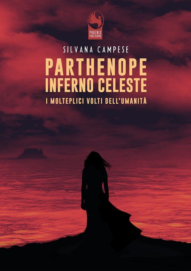 Parthenope Inferno Celeste - Ovvero i molteplici volti dell'umanità