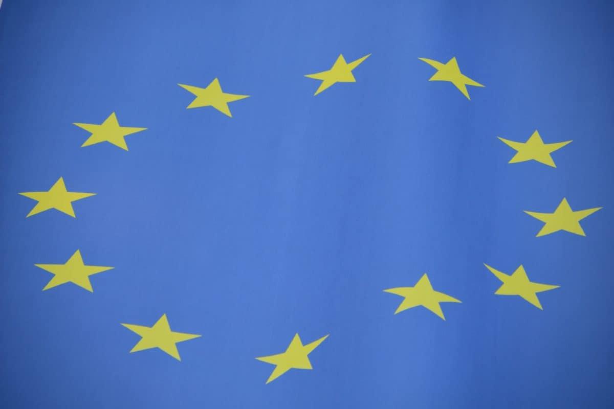 Partiti politici europei: nuove norme in arrivo