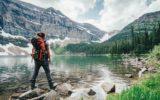 Parto senza lui: le nuove tendenze dei viaggi al femminile