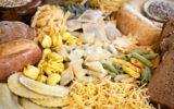 Pasta fatta in casa: il ritorno di antiche tradizioni