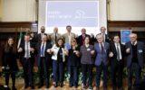 Patto per l'acqua: Cnr-Irsa tra i firmatari