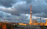 Paura in Russia. Sfiorato un disastro nucleare