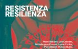 """PAV Parco Arte Vivente presenta """"Resistenza / Resilenza"""""""